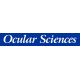 Ocular Sciences